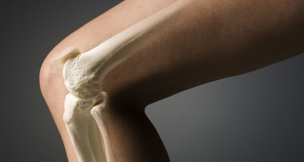 10 Ways to Build Healthy Bones (and Keep Them Strong)