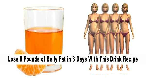 Does Drinking Honey Lemon Water Help Reduce Weight
