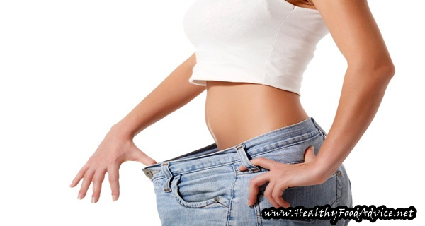 Best way to maintain weight and lose body fat image 6