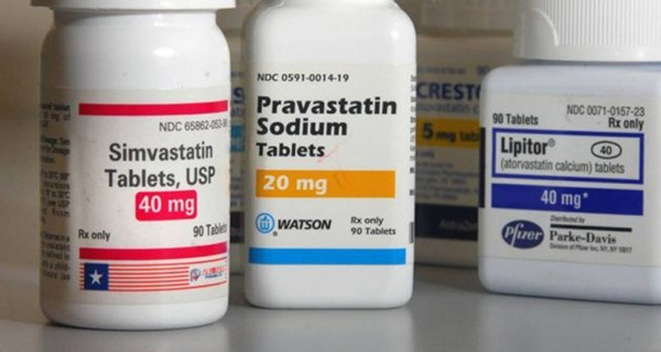 Warning: Taking One of These Medications Can Cause Permanent Memory Loss   HEALTHY FOOD ADVICE