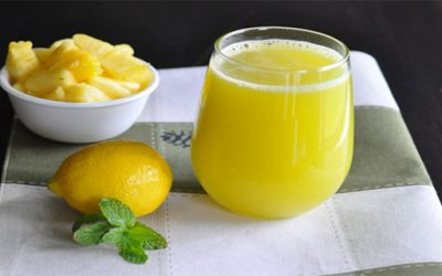using-lemon-and-pineapple-to-quickly-shift-body-ph-in-your-favor
